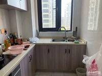 太湖印8楼126平方 简单装修168万