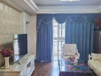 27121金色地中海10楼97平两室两厅自住豪装,看房18268223518小吴