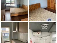 租3625 余家漾韵海苑 6楼33平 精装 1室1厅公寓 1250元