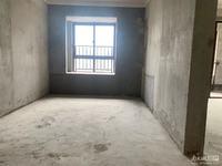 太湖天萃 1楼 128平方 毛坯800月