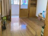 出售青塘社区2室2厅1卫69.3平米95万 不满2年 良装