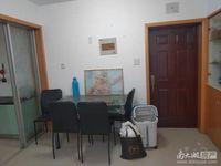 36186潜庄公寓1楼,72平,两室一厅,中装,首租,电话18268223518
