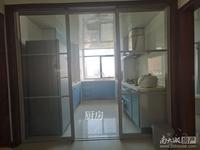 星海名城7楼,面积143平方,三室两厅两卫,老式装修,报价210万。