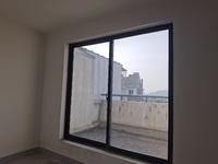 房东诚售东湖家园125.64平 毛坯 四室二厅户型好