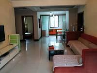 湖东 阳光水岸 小高层3楼 总共11层 三室两厅 居家装修 要求租客爱干净