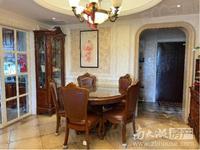 好房出售;翰林世家 豪华装修,楼层视野好,学籍都在