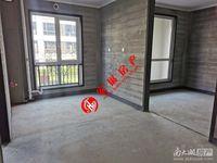 十里春晓洋房2 6F 128 ,车位一个,全新无装,四室二厅明厨二明卫,三室朝南