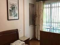 带大花园凯莱国际三室二厅较好装修,双学籍都在