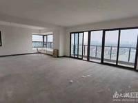 出售保利堂禧4室2厅2卫143平米280万住宅