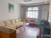 27350金泉花园两室良好装,家具家电齐全