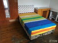 雀杆下小区4楼普装干净整洁拎包入银泰城附近住看房方便
