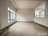 太湖阳光假日,边套别墅,花园200平,产权265,580万