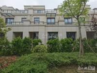 光明香樟园,联排别墅,院子60平方,产权224平,475万 含税 。