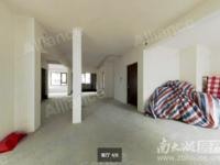 大家云锦府 洋房135平,总价286万价可协,联系刘经理13732232361