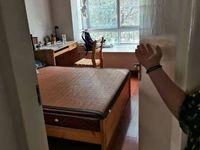 A95714急售金色地中海叠屋 精装修 三室二厅二卫 满两年