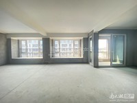 出售十里春晓洋房4楼面积129报价315带车位