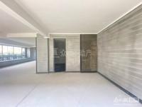 出售十里春晓洋房一楼带花园面积126平报价286万