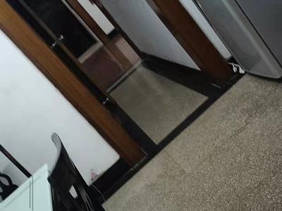 吉北小区1楼 两室两厅 拎包入住 生活配套齐 出行方便