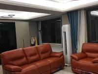 出售大家 仁皇府 乐山 4室2厅2卫139平米300万住宅