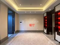 太湖边中式别墅,晓荷江南,160平,450万,精装修