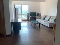 出租天盛花园16楼3室2厅2卫122平米家电家具齐全 精装2800元/月住宅
