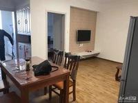 出租大港御景新城15楼2室2厅1卫91平米精装 家电家具齐全 3000元/月住宅