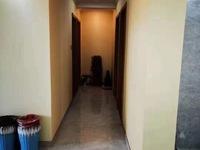 出售碧桂园 滨湖城6楼洋房 4室2厅2卫138.84平米精装 满2年145.8万