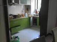 中大绿色家园车库上一楼3室2厅2卫精装125平米2800元/月住宅