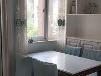 36296泰和家园两室精装,家具家电齐全