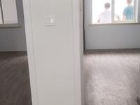 苏家园精装修1楼带双开间院子