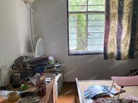 吉北一楼53.5平,中等装修两室一厅,满两年,学籍未用,自行车库8平,86万
