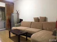 租3678 吉山二村 3楼 62平 2室2厅 良装 家电齐全 1350元