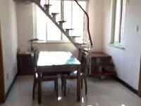 金龙家园 5楼带阁楼 精装 拎包入住 配套齐 交通便利