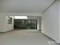 太湖阳光假日独栋别墅,花园500平,产权719平,2155万