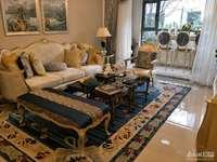 织里现房豪装别墅 低于市场价出售 送车位 总价只需200万 好房源是要抢的