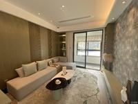市中心 凤凰板块 雅居乐精装花园电梯洋房 楼层好 位置好 价格便宜 可看房