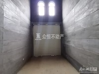 出售光明御品排屋中间套不带地下室面积180平报价500万