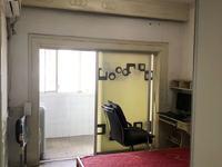 租3684 吉山四村 4楼 2.5室1厅 良装 家电齐全 拎包入住1350元