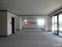 保利堂禧5楼118平四室2厅2卫毛坯高档小区环境优美200万看房方便
