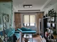 出售富田家园5楼带阁楼114平,东边套,精装修,79万