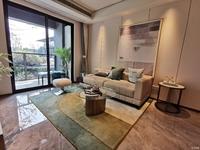 西南科技城单价不到一万一的精装住宅 年底交房 真实房源 随时看房