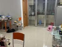 本店出售祥和花园西区,多层2楼2室15557270737