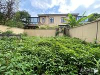 光明御品边套别墅,花园大,产权293平,价800万