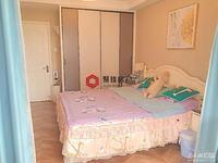 湖东小区4楼47平两室小两厅。精装。明厨明卫,11月满两年,学位在68万看房方便