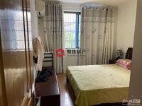 吉北小区4楼66平两室两厅居家装修,标准户型,满2年110万老五中学区