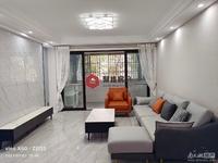 潜庄公寓车库上一楼112平三室朝南三室2厅精装修满五年双学区都在182万拎包入住