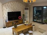 清河家园A区6楼带阁楼72.6平三室2厅居家精装95.6万满2年拎包入住