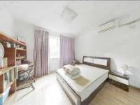 凯莱国际稀缺小面积多层车库上二楼,2室2厅1卫双学位房出售