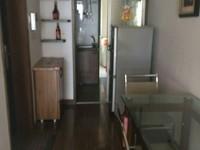 仁皇山庄 一室一厅 45平 良装 部分家电家具 自行车库独立 110.5万