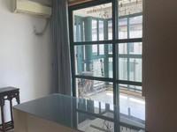 星海名城 四室二厅 154平 精装 部分家电家具 汽车库另售 231万